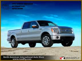 Ford F 150 Platinum For Sale Ford F 150 Platinum Motoburg