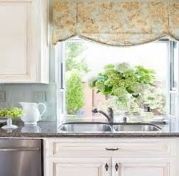 large kitchen window treatment ideas window covering options exterior plantation shutters