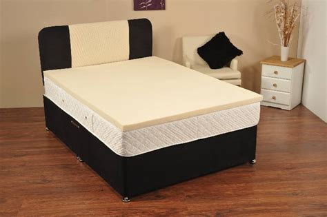 tempurpedic mattress reviews memory foam