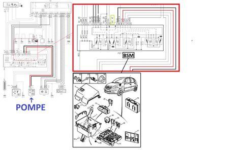 19 renault clio 1 5 dci wiring diagram renault
