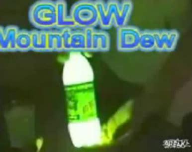 Serbuk Glow In The ropa elite 250 ltima moda cara buat tinta glow in the