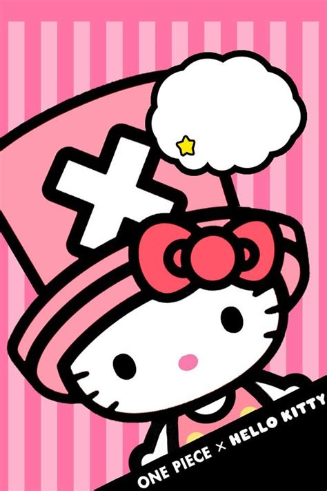 hello kitty one piece wallpaper 235 best images about hello kitty on pinterest adventure