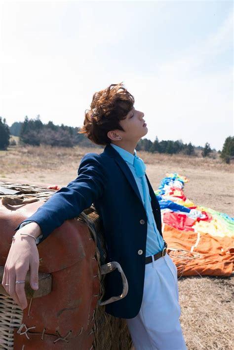 jungkook young  concept jungkook bts photo