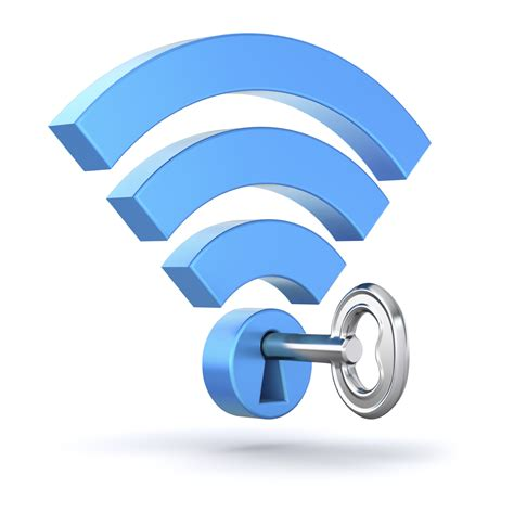 security wifi android security up mobile device tco another