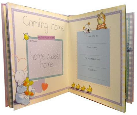 Baby Shower Gift Record Book by Lowplexbooks S Articles Tagged Quot My Baby Record Book