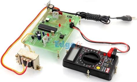battery charger definition battery chargers circuits and projects