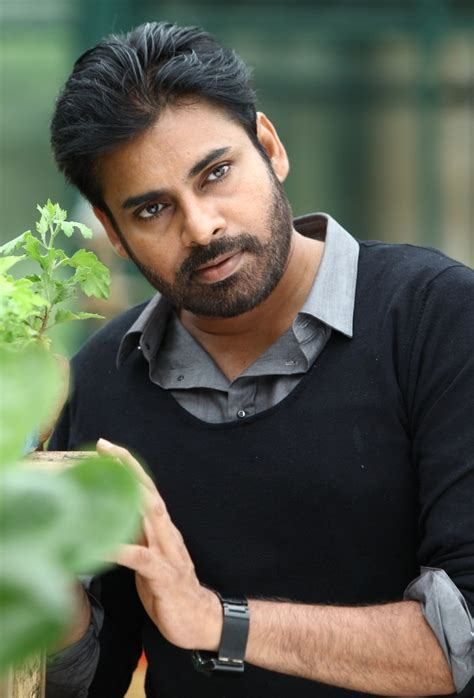 pawan kalyan mp3 download pawan kalyan images latest 2013 stills