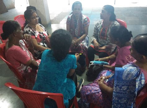 Mba In Social Entrepreneurship In Mumbai by Safecity Social Entrepreneurship Workshop In Mumbai Safecity