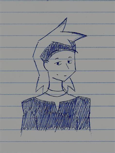 Drawing W Pen by Drawing W Pens By Lirema On Deviantart