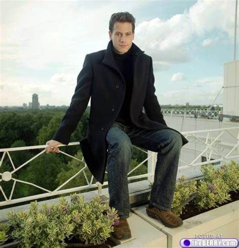 ioan gruffudd who do you think you are 1000 images about ioan gruffudd on pinterest king