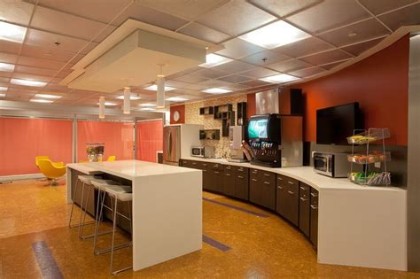 17 best images about office design ideas on