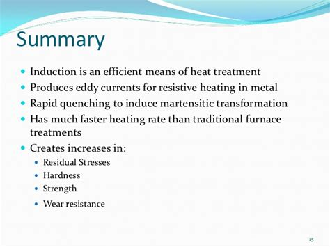 induction heating handbook davies induction heating handbook davies 28 images heat treating induction asm 05505g aci concrete