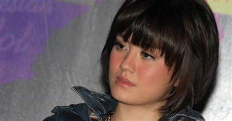 biodata agnes monica com agnes monica muljoto biography and photos girls idols
