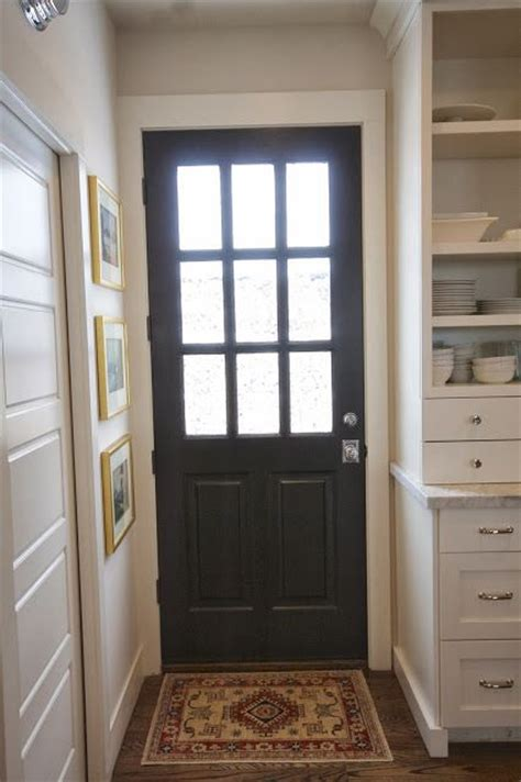 benjamin moore onyx pin by erin greene on paint pinterest