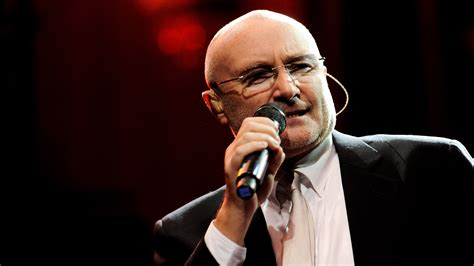phil collins in the air tonight testo in the air tonight phil collins wikitesti
