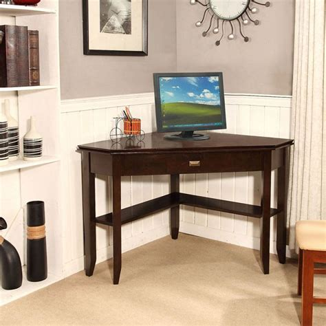 Corner Entryway Table Corner Foyer Table Corner Console Table Accent Tables Empire Furnishing Hallway Entryway