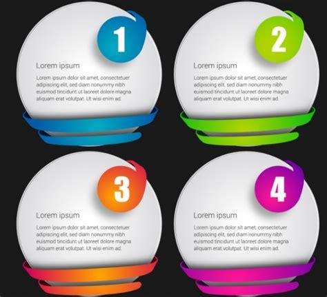 Infographic Template Design Free Psd Free Pik Psd Infographic Template Psd