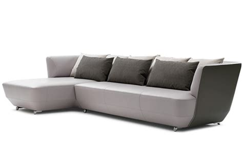 most comfortable couches 2016 most comfortable sofa home design