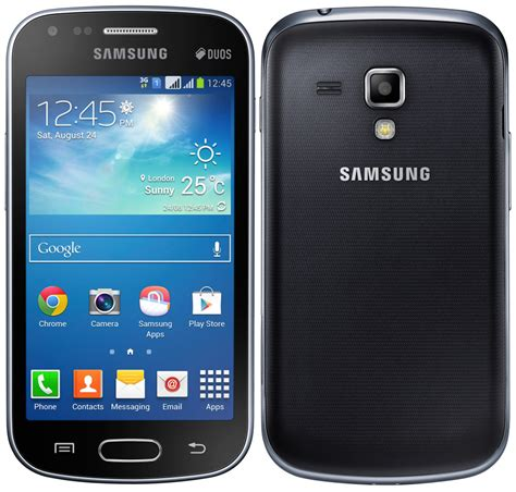 samsung galaxy 2 samsung galaxy s duos 2 with 4 inch display android 4 2