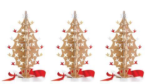 cara membuat hiasan pohon natal dari kertas 10 ide kreatif membuat kerajinan tangan dari barang bekas