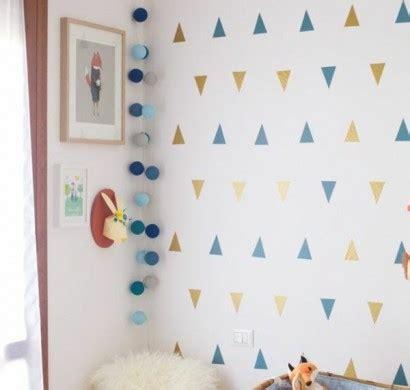 babyzimmer wandgestaltung ideen niedliche babyzimmer wandgestaltung inspirierende