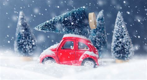 Auto Winter by Auto Winter Tipps Fairliving