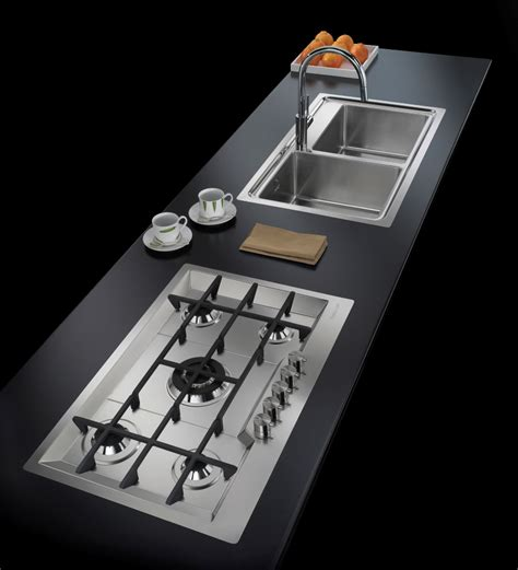 lavelli e piani cottura piani cottura a gas ed elettrico ke 79 5f ft 7601 032