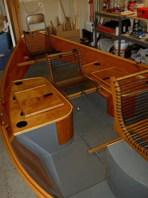 gravy boat target australia boat plans 201305