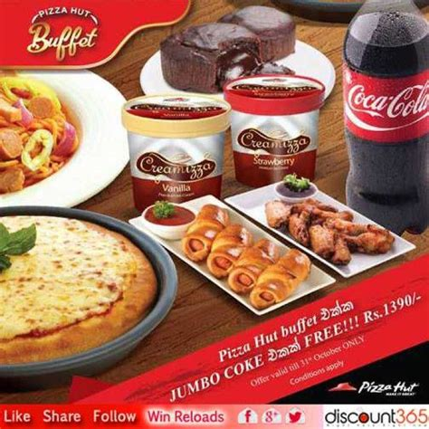 pizza hut coupons for buffet pizza hut buffet coupons rooms to rent for couples in