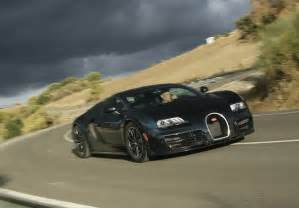How Much Is The Bugatti Veyron Sport Bugatti Veyron Sport On Sale For 3 4 Million
