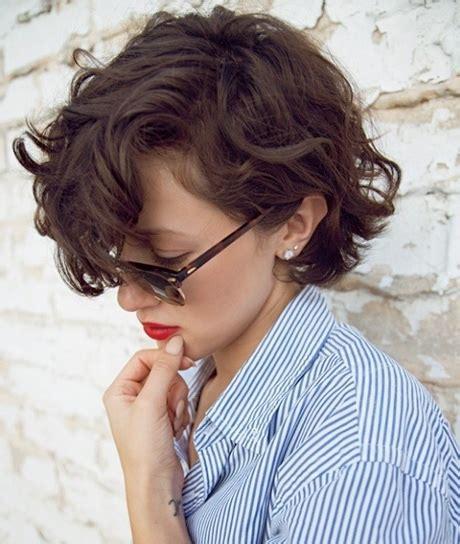 cortes de pelo para cabello rizado 2015 cortes de pelo ondulado 2015