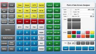 tour grocery amp convenience store pos storetender