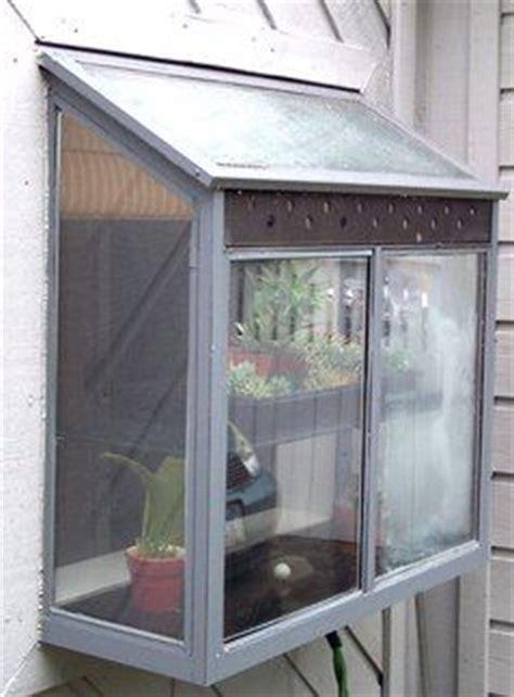 Lowes Garden Window by 25 Best Ideas About Kitchen Garden Window On