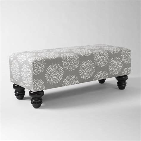 how to build an ottoman with legs 27 best images about bean ottoman on pinterest