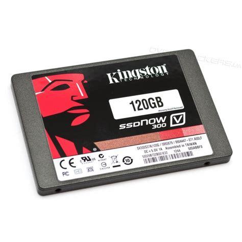 Ssd Kingston 120gb ssd kingston 120 gb smartercom it