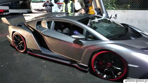 Justin Bieber Chrome Lamborghini Justin Bieber Lamborghini Chrome