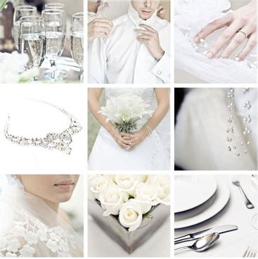 Wedding Images Hd by Free Vector Graphic Free Photos Free Icons Free