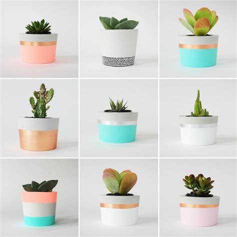 Small Desk Plants 17 Best Ideas About Herb Planters On Pinterest Growing Herbs Indoors Kitchen Herbs And Diy