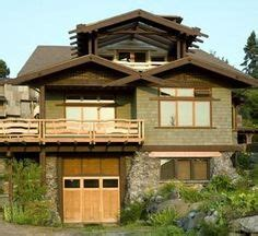 16 Best Japanese Timber Frame Images In 2016 Japanese