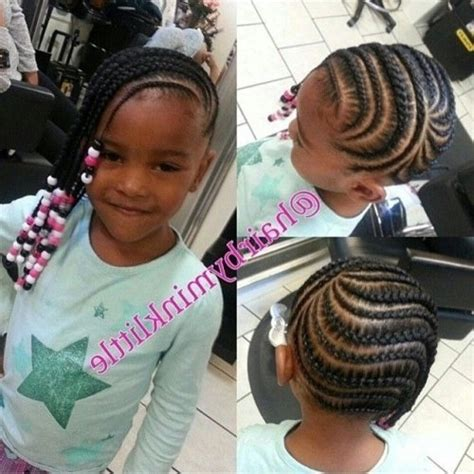 lil braids with lil braided hairstyles with hairstyles