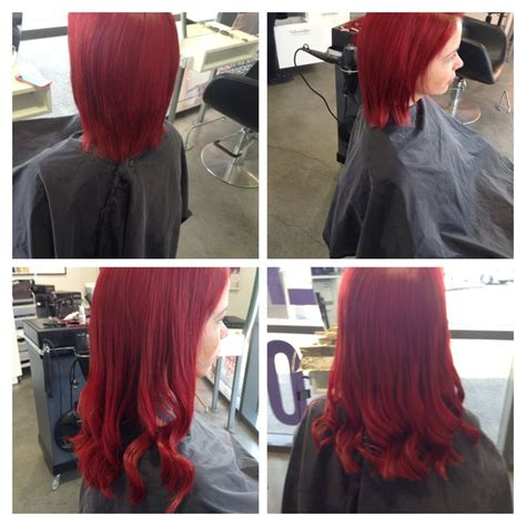 show pony hair extensions 17 best images about extensions show pony hair extensions