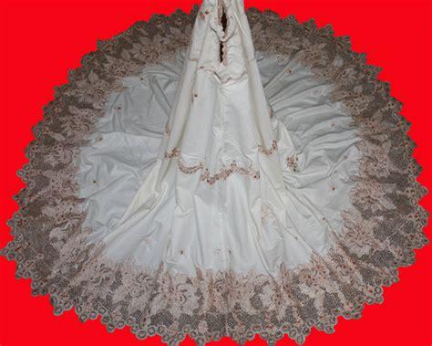 Promo Jilbab Motif Katun Silky 06 butik padang mukena 47 sold out