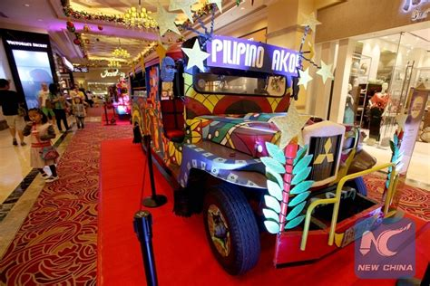 philippine jeepney inside debate on quot jeepney phaseout quot plan escalates in the