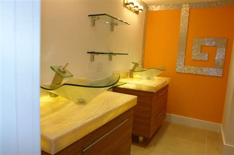 bathroom vanities in south florida bathroom vanities south florida 28 images alliance