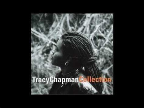 wedding song lyrics tracy chapman tracy chapman wedding song listen and discover