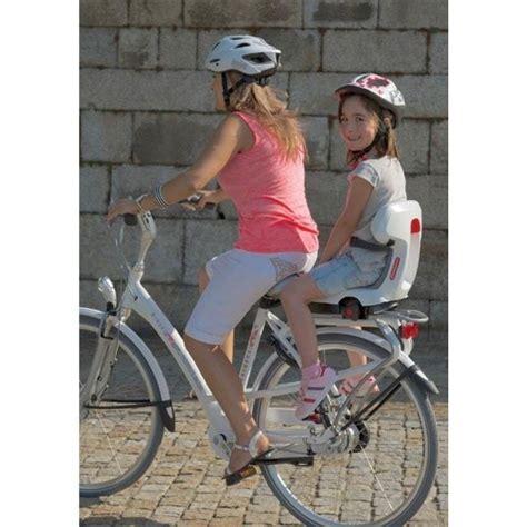 silla de bicicleta  ninos hasta  kg  parrilla