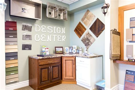 home design center michigan mi home design center raleigh home design