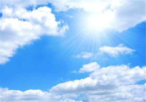 daily mukena heaven lights true or false heaven is for real christian news