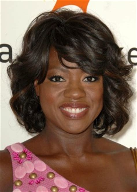 pictures of hairstyles for women age 40 chic age appropriate hairstyles for black women
