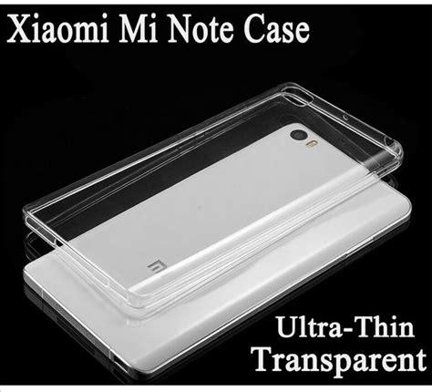 Xiaomi Mi Note 5 7 Inch Soft Silicon 3d Casing Cover Bumper Armor new xiaomi mi note phone 5 7inch tpu ultrathin